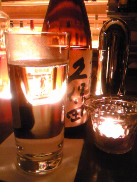 日本酒がコップ.JPG